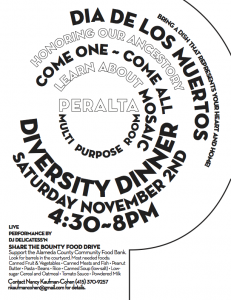 Click to view the full Diversity Dinner flyer...