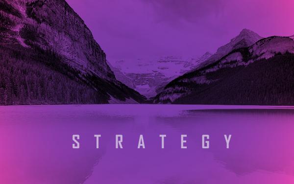 01-Strategy.jpg