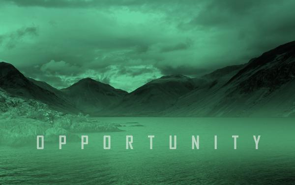 03-Opportunity.jpg