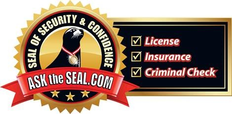 ASK THE SEAL NEW LOGO - SEAL OF SECURITY.jpg