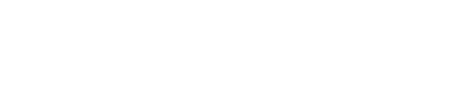 Puretec Property Services