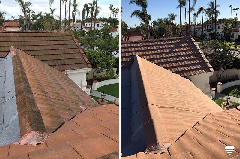Flat Tile Roof B+A.jpg