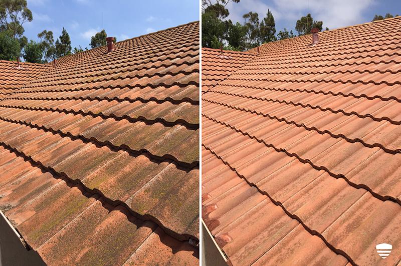 Roof B+A.jpg