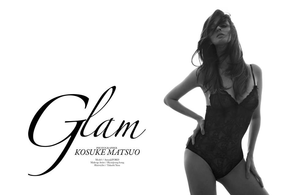 Glam_01.jpg