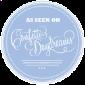 ConfettiDaydreams-Wedding-Blog-250x250-1.png