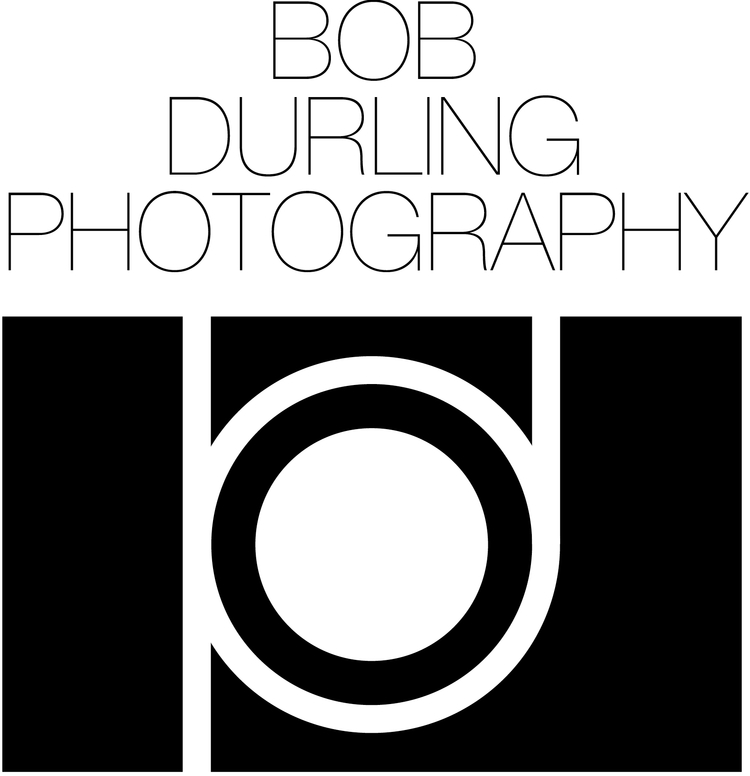 Bob Durling Photography