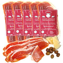 5-pack_sliced_serrano.jpg