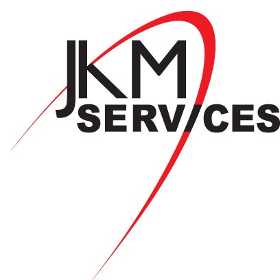 JKM Services