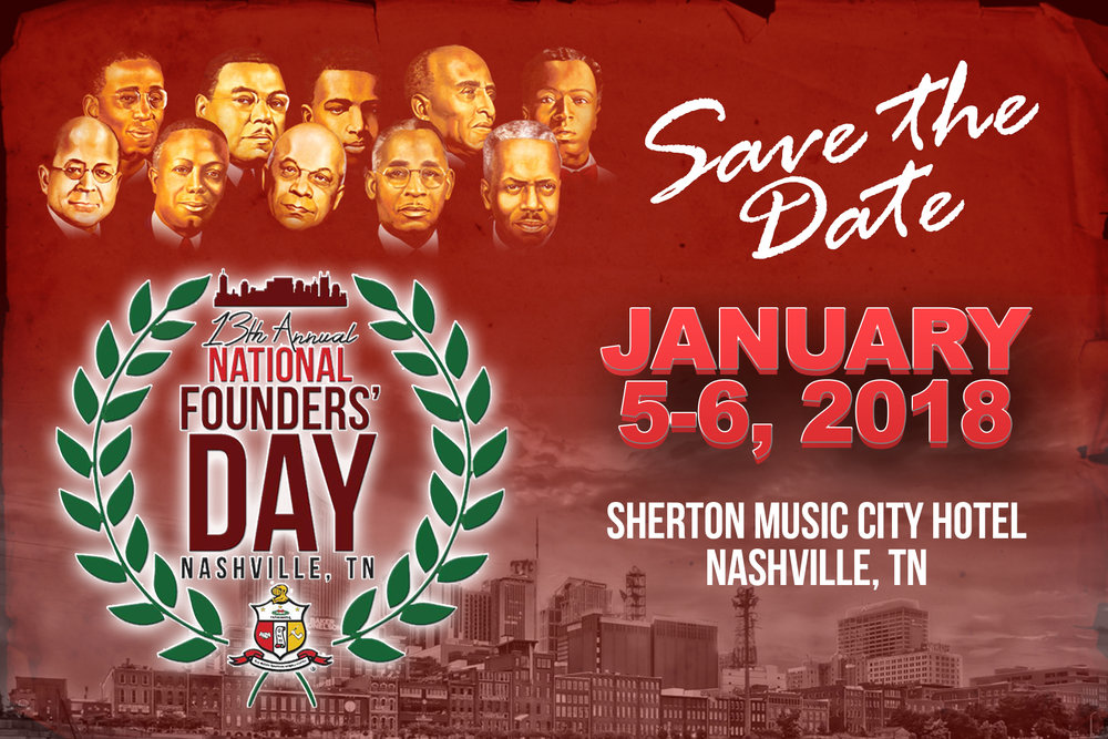 18-NFD-save the date.jpg