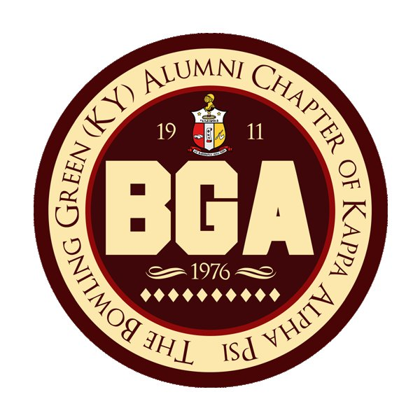 Bowling Green (KY) Alumni - Chartered 10-17-1976
