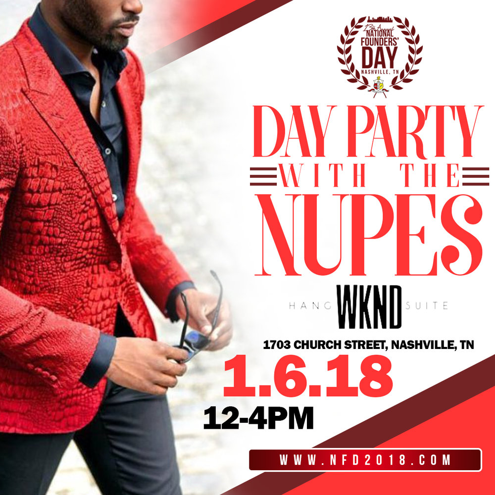 dayparty-nupes.jpg