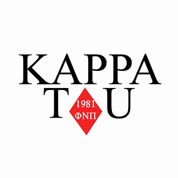 Kappa Tau - Univ. of Kentucky