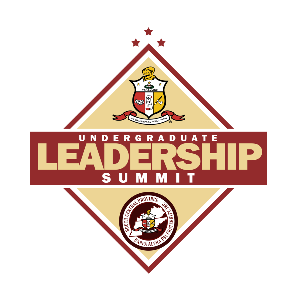 ug-summit-logo copy.png