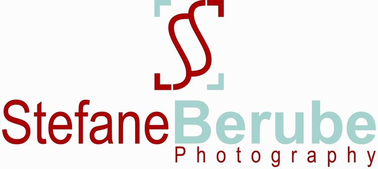 Stefane Berube Photography