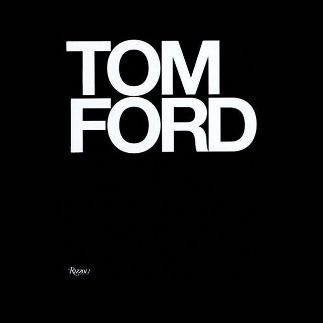 tom ford eye doctor austin