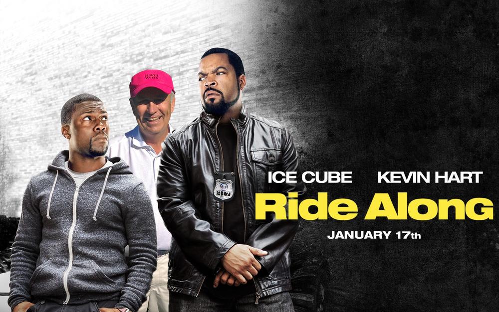 ric's ride along.jpg