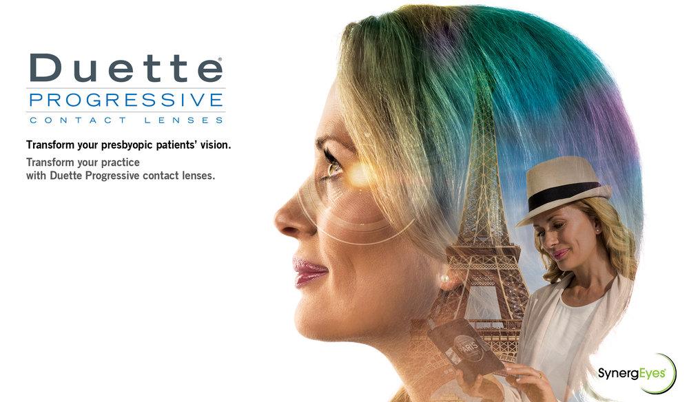 Duette Progressive Transform Campaign.jpg