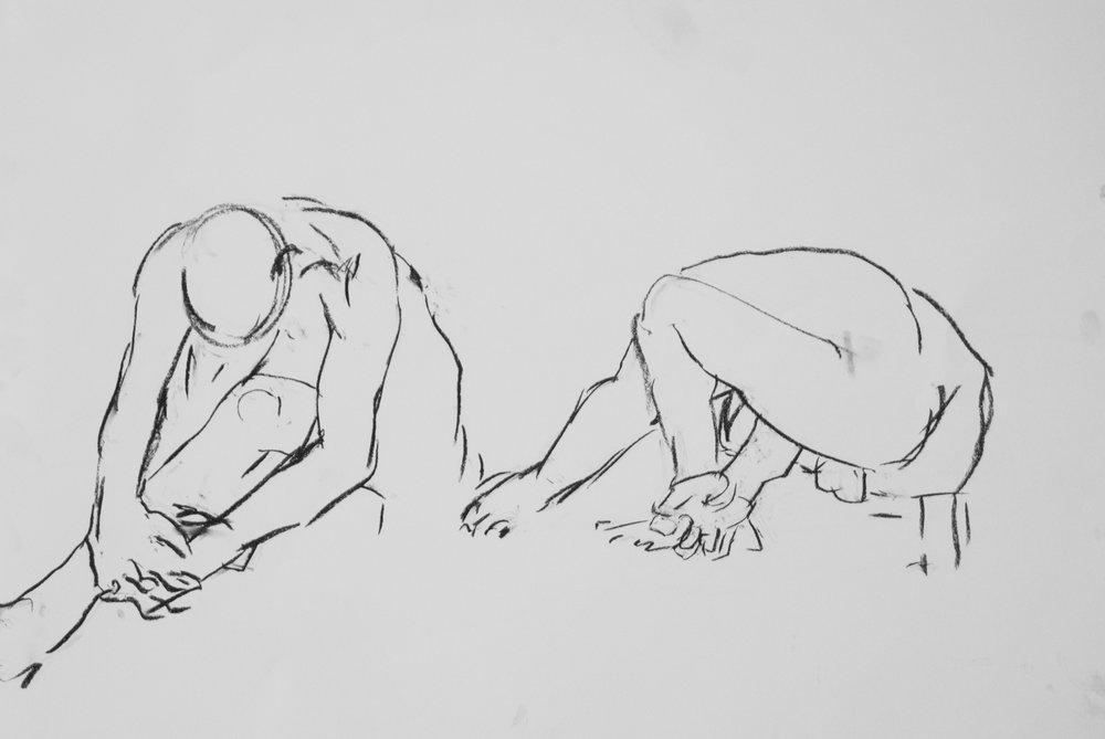 figure-14.jpg