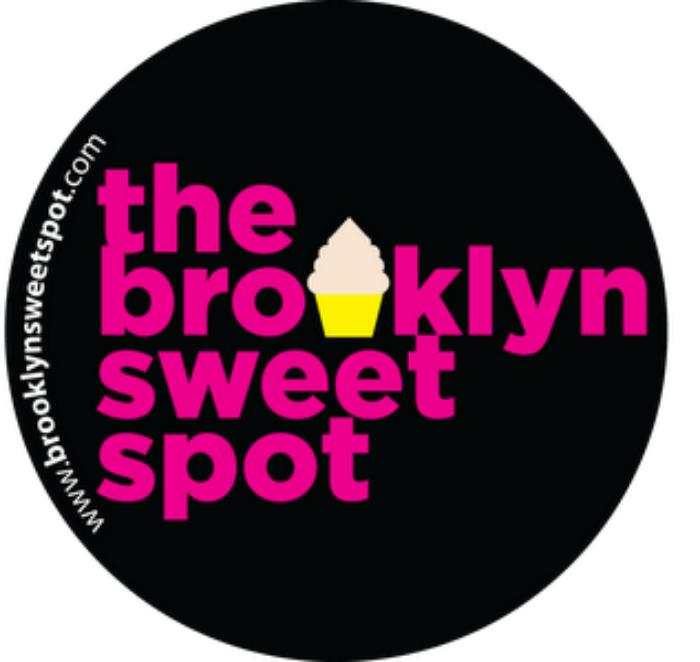 BROOKLYN SWEET SPOT
