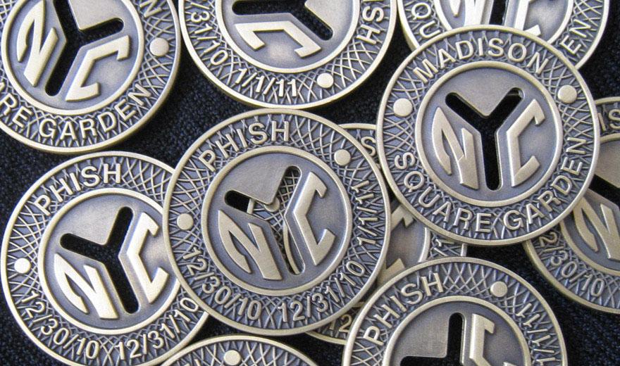 phish-tokens.jpg