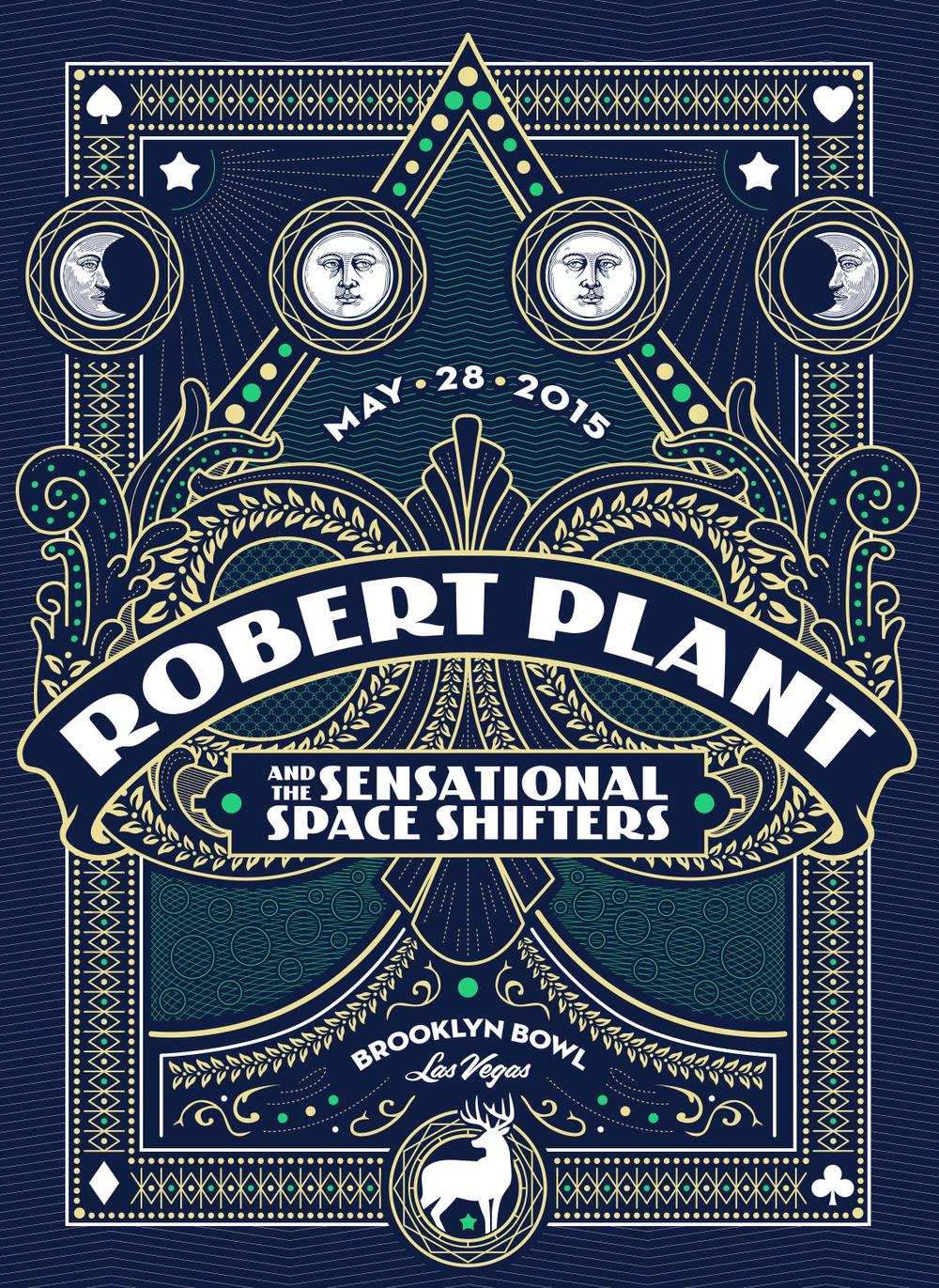 robertplant.jpg