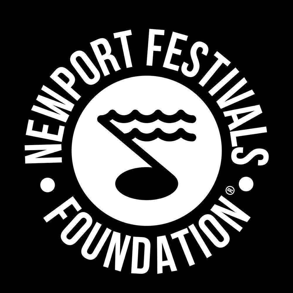 NewportFestivalsFoundation–Avatar.png