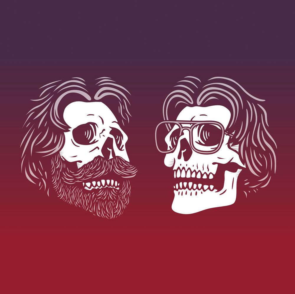 fb-skulls.jpg