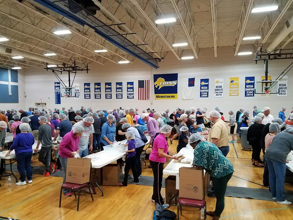 hickory-grove-baptist-church-meal-packing