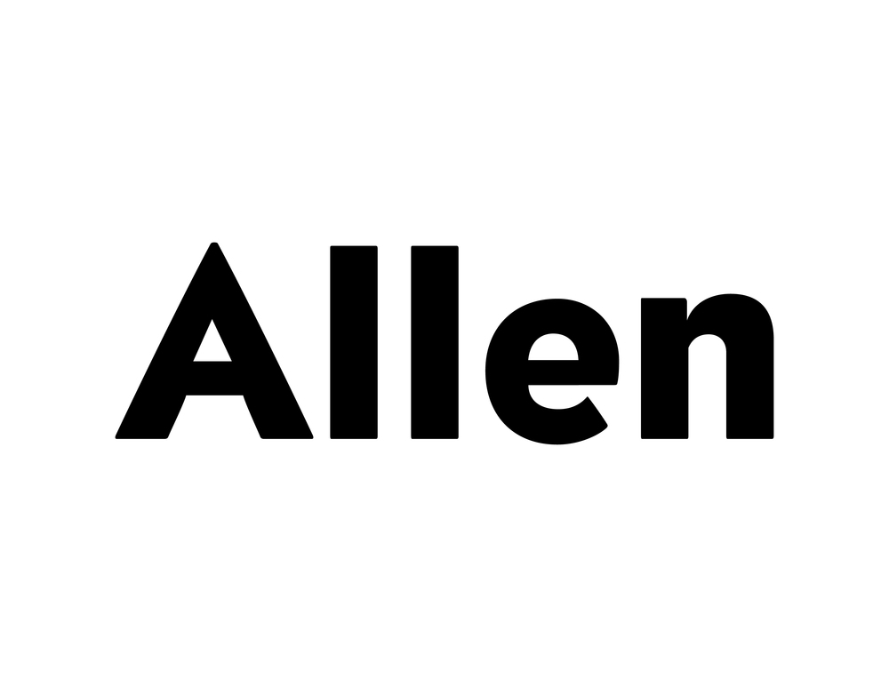 Allen-stuff3.jpg