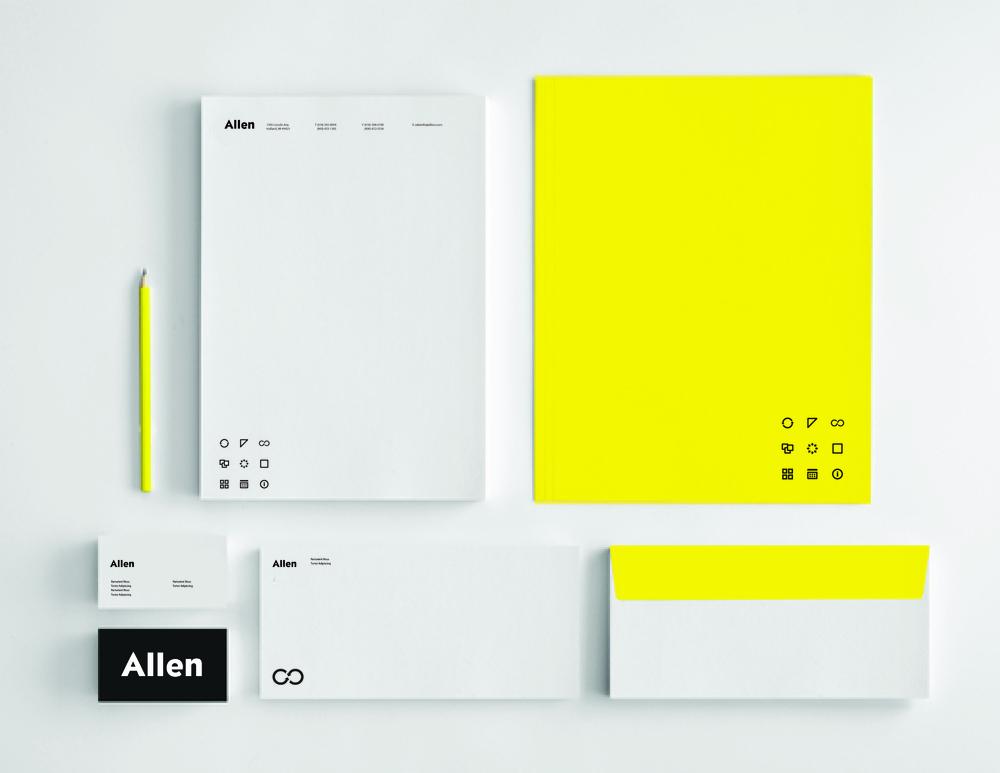 Allen-stuff4.jpg