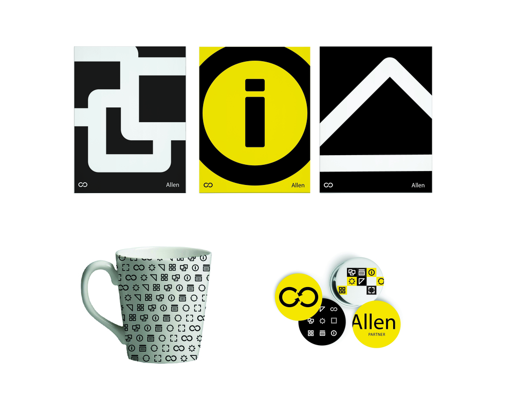 Allen-stuff7.jpg