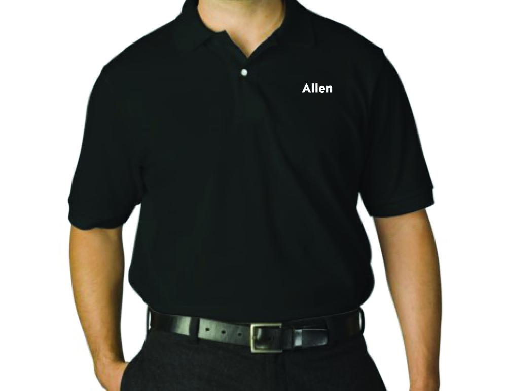 Allen-stuff8.jpg