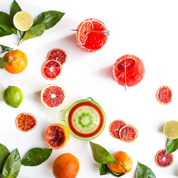Blood+Orange+Margarita_Simple+and+Crisp.jpg