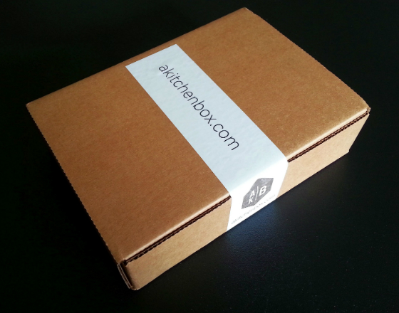 a-kitchen-box-nov-.jpg