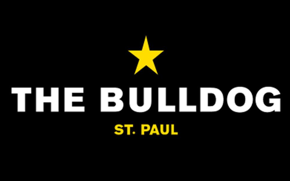 Bulldog Lowertown.jpg