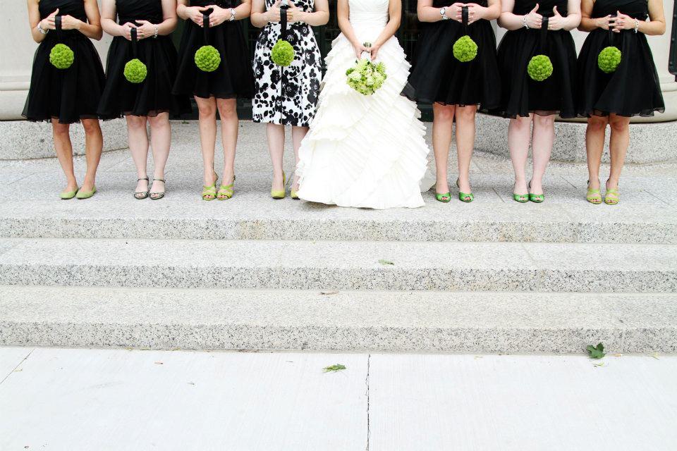 Lowertown Wedding Venues Lowertown Landing