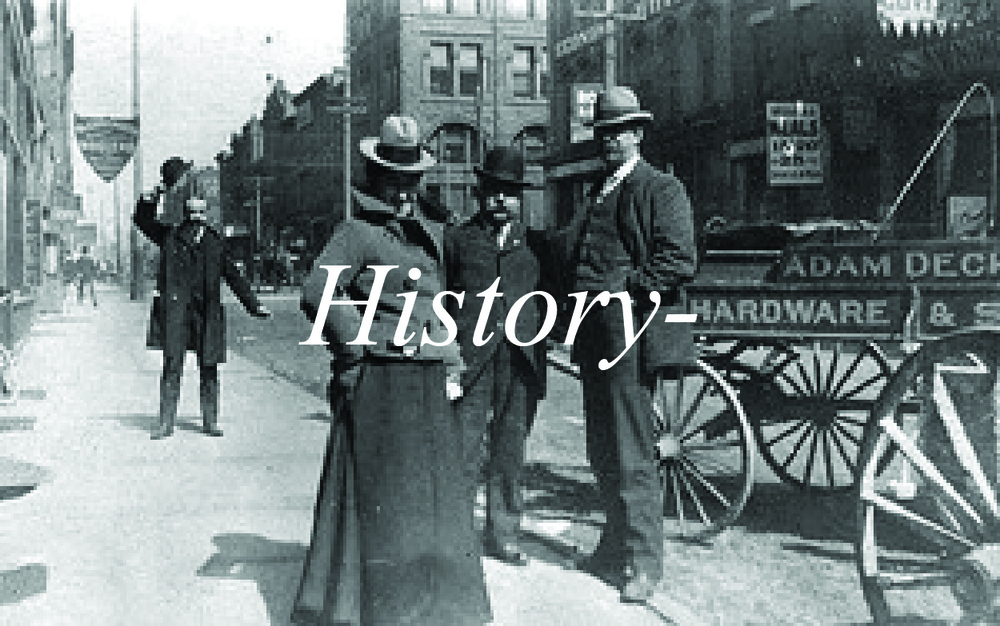 history front page-01.jpg