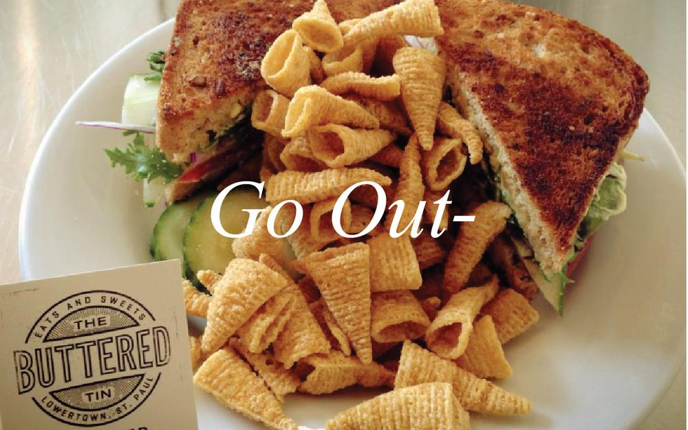 go-out-01-01.jpg