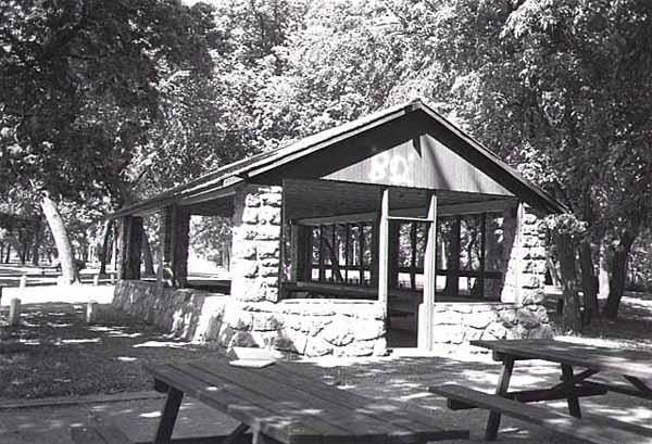 1983 Mears Park.jpeg