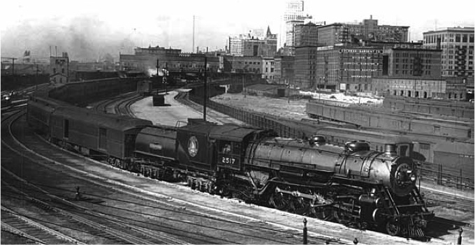 Union Depot Yards.jpg