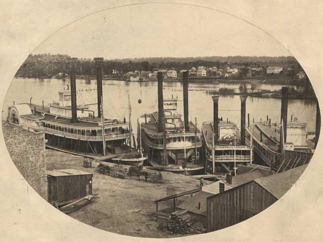1859 Jackson Street Levee Lowertown.jpg