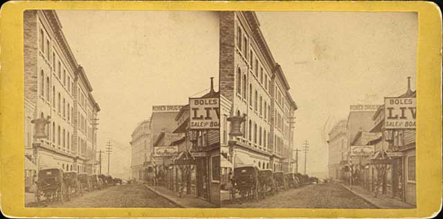 1872 Jackson Street looking towards river Lowertown.jpg