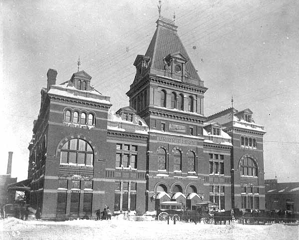 1887 Original Union Depot Lowertown 3.jpeg
