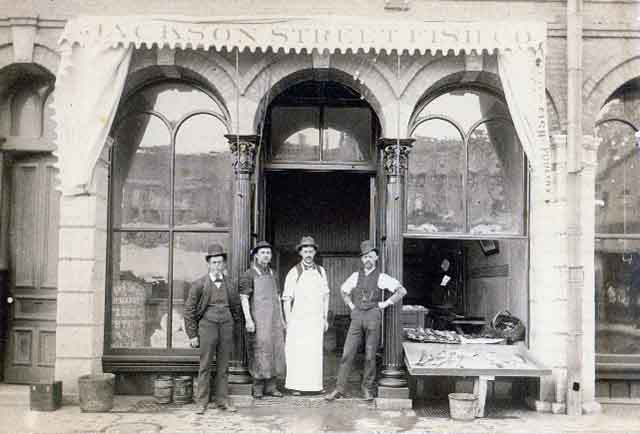1890 Jackson Street Fish Company Lowertown Saint Paul.jpg