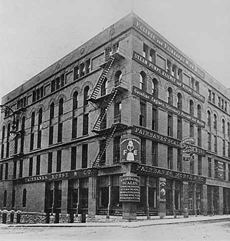 1902 Fairbanks, Morse & Company, 234-240 East Kellogg Lowertown.jpg