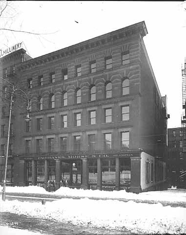 1920 Fairbanks, Morse and Company, 220-226 East Fifth Street Lowertown.jpg