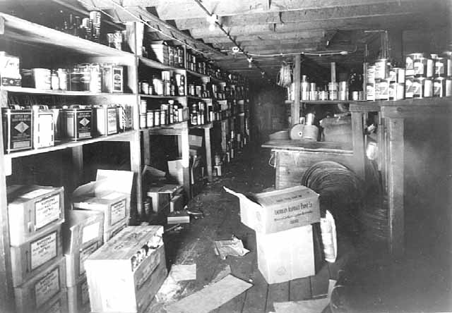 1937 Adam Decker Hardware Company, 347-349 Jackson Street Lowertown.jpg