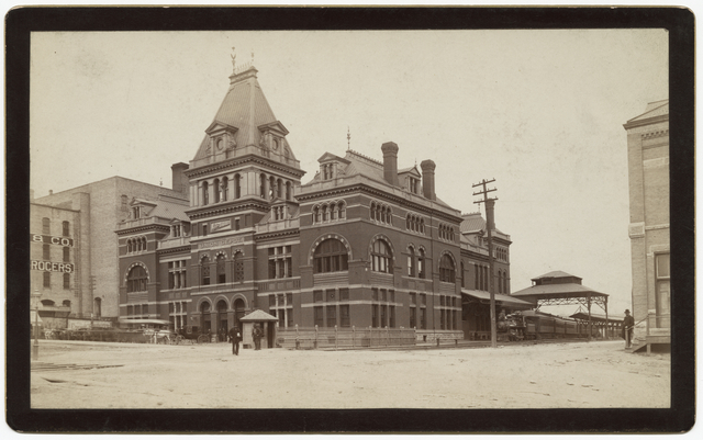 1890 Original Union Depot Lowertown.jpeg