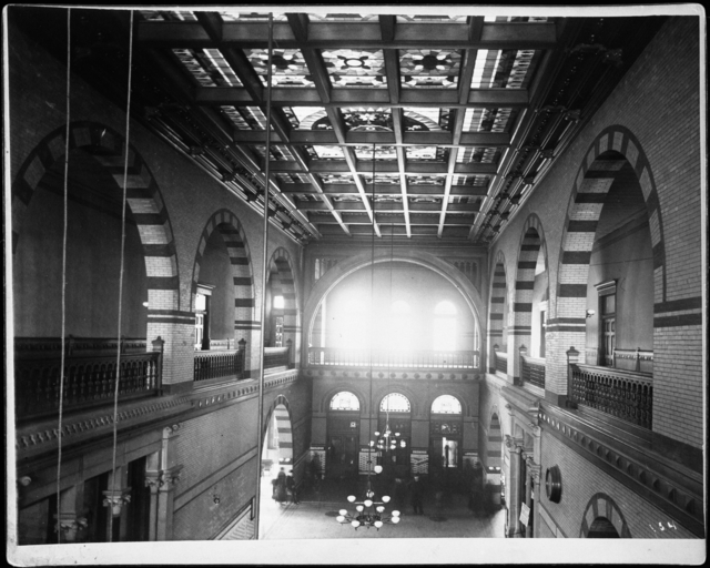 1887 Original Union Depot Lowertown.jpeg