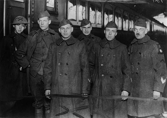 1919 Union Depot Lowertown 2.jpeg